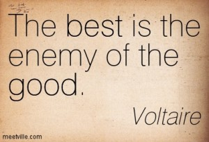 Quotation-Voltaire-good-best-Meetville-Quotes-176578